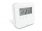 produkt-21-HTRP-RF(50)_-_Bezprzewodowy_tygodniowy_regulator_temperatury_sieci_ZigBee-13686077896725-12689238560162.html