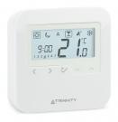 produkt-21-HTRP_50__-_Przewodowy_tygodniowy_regulator_temperatury_230V-13686077896726-13633494108292.html