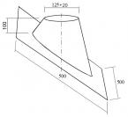 produkt-21-Wadex_Przejscie_dachowe_25-45°_80_125-13686077896727-12689245803481.html