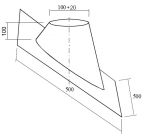 produkt-21-Wadex_Przejscie_dachowe_25-45°_60_100-13686077896728-12689245803481.html