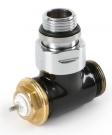 produkt-21-Zawor_termostatyczny_katowy_(czarny_polysk)-13686077896740-12908690254594.html