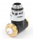 produkt-21-Zawor_termostatyczny_katowy_(Czarny_Mat)-13686077896741-13402859872538.html