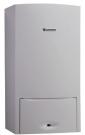 produkt-21-Junkers_Cerapur_Smart_ZWB_28-5C_-_Kociol_gazowy-13686077896814-12689200845073.html