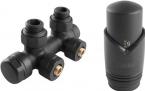 produkt-21-FERRO_50_mm_(ANTRACYT)_-_Zestaw_termostatyczny_katowy-13686077896916-13633494107767.html