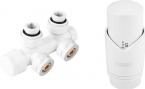 produkt-21-FERRO_50_mm_(bialy)_-_Zestaw_termostatyczny_katowy-13686077896917-13633494107767.html