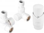 produkt-21-FERRO_(bialy)_-_Zestaw_termostatyczny_trojosiowy-13686077896919-13633494107766.html
