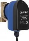 produkt-21-Onnline_CP_15-15_-_pompa_cyrkulacyjna-13686077896929-12790043058967.html