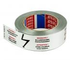 produkt-21-Danfoss_Samoprzylepna_tasma_aluminiowa_38mm_x_50m-13686077896943-13633494108312.html
