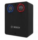 produkt-21-Bosch_HS25_4_MM100_-_grupa_pompowa_bez_zaworu_mieszajacego_z_modulem_MM100-13686077897010-13633494108352.html