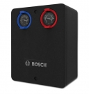 produkt-21-Bosch_HSM15_4_MM100_-_grupa_pompowa_z_zaworem_mieszajacym_Kvs=25_i_modulem_MM100-13686077897020-13633494108352.html