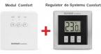 produkt-21-TERMET_Pakiet_podstawowy__System_Comfort_-13686077897064-12689238560162.html