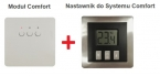 produkt-21-TERMET_Pakiet_podstawowy__System_Comfort_-13686077897064-13633494108217.html