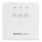 produkt-21-TERMET_Modul_Comfort-13686077897065-13633494108217.html