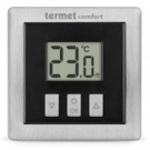 produkt-21-TERMET_Nastawnik_do_Systemu_Comfort-13686077897066-12689238560162.html