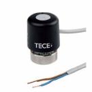 produkt-21-TECE_Silownik_termoelektryczny_SLQ_M30x15_(NC)-13686077897091-13633494108288.html
