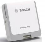 produkt-21-Bosch_K20RF_modul_do_komunikacji_bezprzedowej_z_regulatorem_EasyControl_CT200-13686077897104-12493822998014.html