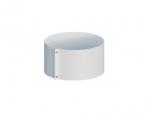 produkt-21-RICOM_Opaska_DN125_35mm-13686077897132-13633494108089.html