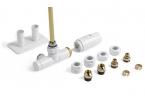 produkt-21-UNICO_ALL_IN_ONE_(bialy_polysk)_-_Zestaw_termostatyczny_z_rurka_(PRAWY)-13686077897148-13633494107767.html