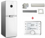 produkt-21-Bosch_Condens_GC9000iWM_30_150_(front_bialy)_+_CW_400_+_zestaw_do_szachtu_-_(Pakiet)-13686077897167-12689185937158.html