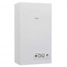 produkt-21-Beretta_Ciao_Green_25_RSI_(jednofunkcyjny)_-_Kociol_gazowy-13686077897185-12330575413544.html