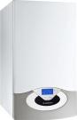 produkt-21-Ariston_Genus_PREMIUM_EVO_HP_EU_65__EU_65_kW_(jedofunkcyjny)_-_Kociol_gazowy_-13686077897249-12689194568845.html
