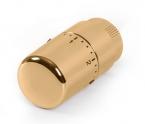 produkt-21-SLIM_-_Glowica_termostatyczna_(zloty)-13686077897252-12908690460594.html