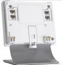 produkt-21-Bosch_DS-1_podstawa_montazowa_regulatora_EasyControl_CT200-13686077897261-12493822998014.html