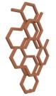 produkt-21-Terma_HEX_821x486_(Bright_Copper)_-_Grzejnik_dekoracyjny-13686077897368-12798783646550.html
