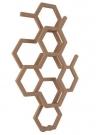 produkt-21-Terma_HEX_1700x573_(Bright_Copper)_-_Grzejnik_dekoracyjny-13686077897369-13633494108046.html