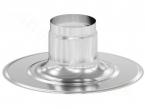produkt-21-RICOM_-_Plyta_dachowa_aluminiowa_DN100-125MM-13686077897374-13633494108087.html