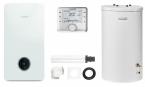 produkt-21-Bosch_CONDENS_GC2300iW_20P_+_Zasobnik_WST_120-5O_+_CW_400_+_zestaw_przez_sciane_-_(Pakiet)-13686077897401-12468845233294.html