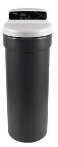 TRINNITY HOME 22 - Zmiękczacz wody + 2 worki soli (50kg) + GRATIS!!! MAX PROMOCJA !!!