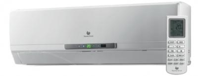 Saunier Duval SDH 17-025 NW - Klimatyzator