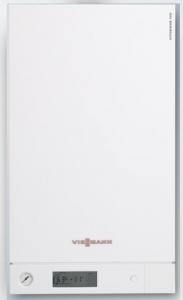 Viessmann VITODENS 100-W 1F 26 kW - Kocioł gazowy