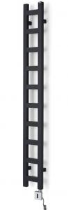 Terma EASY 640x200 (biały) - Grzejnik dekoracyjny