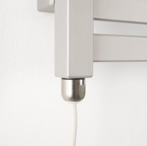 TERMA SIM 300W - Grzałka elektryczna (Z wtyczką)