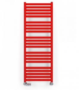 Terma MARLIN 780x630 (biały)* - Grzejnik łazienkowy