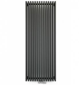 Terma TUNE VWD 600x990 (biały) lub KOLOR w cenie - Grzejnik dekoracyjny