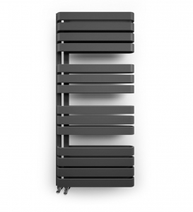 Terma WARP S 1695x500 (biały) - Grzejnik łazienkowy, KOLOR w cenie