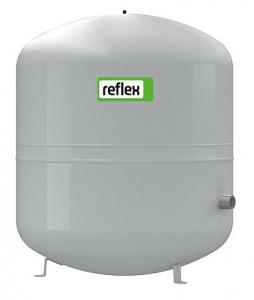 REFLEX NG-80 6BAR C.O. - Naczynie przeponowe