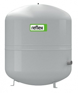 REFLEX NG-140 6BAR C.O. - Naczynie przeponowe