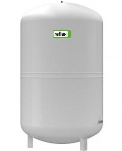 REFLEX N-600 6BAR C.O. - Naczynie przeponowe