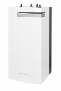 Biawar W-E 150.74A wymiennik serii QUATTRO (stojący), 150l