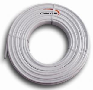 TWEETOP 25x2.5 mm (100 mb) - Rura wielowarstwowa PERT/AL/PERT