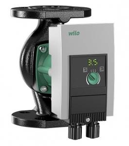 Wilo Yonos MAXO 65/0,5-9 DN 65 PN 6/10 - Bezdławnicowa pompa obiegowa