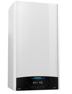 Ariston Genus ONE 24 KW (dwufunkcyjny) - Kocioł gazowy