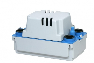 SFA Sanicondens Mini - Pompa kondensatu