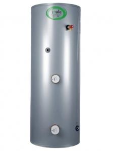 Joule Direct INOX 400L- zasobnik elektryczny ze stali nierdzewnej (TRANSPORT GRATIS)