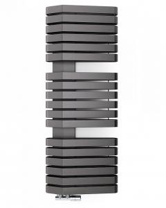 Terma IRON S 1120x600 (biały) - Grzejnik łazienkowy, KOLOR w cenie