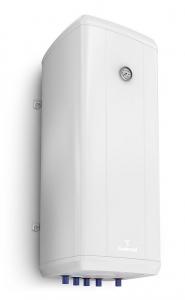 Galmet VULCAN SGW(S) 120L- Wymiennik c.w.u. pianka, płaszcz metalowy